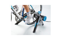 Tacx i-Genius T2020